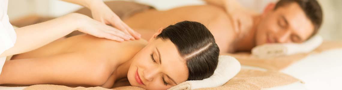 Couples Massage | Soleil Massage Spa | Capistrano Beach